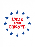 Predstavljanje projekata i nacionalno natjecanje u okviru projekta
