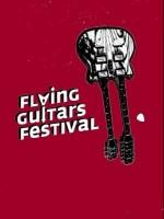 Festival letećih gitara - Dan 1. - Eric Gales