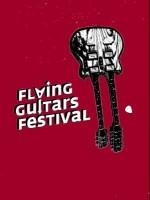 Festival letećih gitara - Dan 2. - Americana