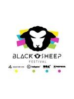 Black Sheep Festival 2018