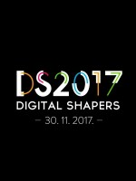 Digital Shapers 2017