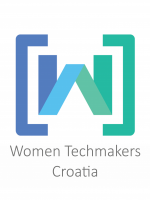 Women Techmakers Croatia: Diversity Panel - Rodna raznolikost na radnom mjestu