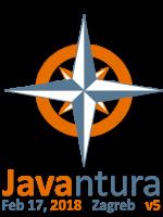 Javantura v5 conference