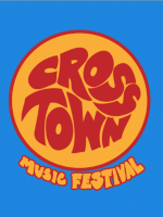 Festivalska ulaznica za 6. Crosstown Music Festival
