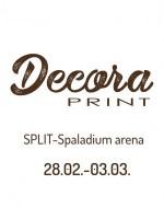 Decora Print
