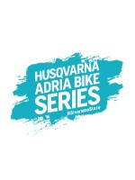 HUSQVARNA ADRIA BIKE SERIES 2018