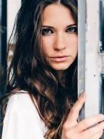 Sara Renar: Gdje Povlačiš crtu'