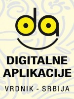 Digitalne Aplikacije Vrdnik