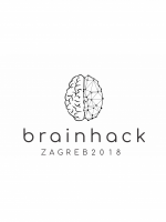 Brainhack Zagreb 2018