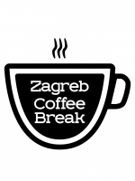 Zagreb Coffee Break