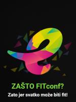 OTKAZANO - FITconf
