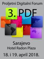 3.PDF - Proljetni Digitalni Forum