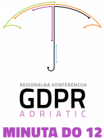 GDPR Adriatic minuta do 12