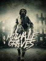 Michale Graves (ex Misfits) @ Boogaloo