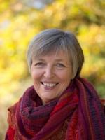 Predavanje Helle Jensen: Empatija - mudrost srca. Kako empatija osnažuje djecu?