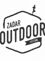 Utrči u zalazak 5 km, Zadar Outdoor Festival