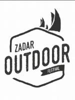 Zadarska regata, Zadar Outdoor Festival