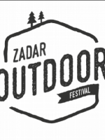 Trail otoka maslina 8,7 km, Zadar Outdoor Festival