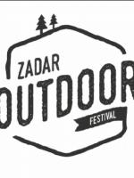 Trail otoka maslina 20,6 km, Zadar Outdoor Festival