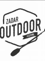 Kajak Gradska utrka, Zadar Outdoor Festival