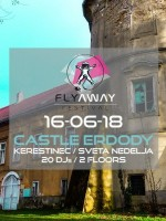 Flyaway Festival 2018