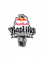 Red Bull Raplika