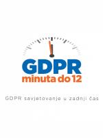 GDPR - minuta do 12