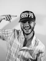 LAJNAP predstavlja: 'Iščašena Komunikacija' - Stand Up Comedy - Aleks Curać Šarić