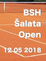 BSH Šalata Open | Zagreb Sunset Sessions