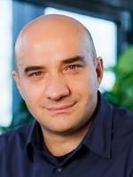 Genos - Od startup-a do globalnog lidera - Gordan Lauc