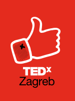 TEDxZagreb SATISFACTION