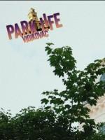 PARK LIFE Vidikovac