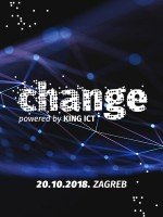 ChangeCon 2018