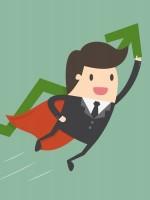 Inteligentni investitor i kako to postati?
