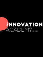 Innovation Academy Conference