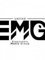 UNITED EMG