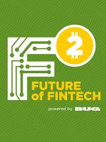 F2 - Future of Fintech [2018]
