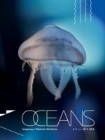 Oceans - Imagining a Tidalectic Worldview