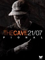 The Cave / Pional