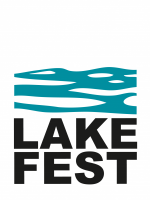 LAKE FEST 2018