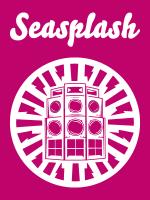 17. Seasplash festival