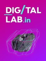 DigitaLab.in - Conference for Next-gen Interface Designers and Developers.