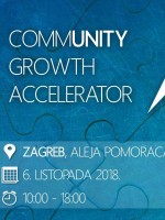 Community Growth Accelerator
