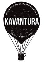 Kavanturina radionica kave