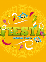 FiESTA / DJ Sasha Barthezz / Petak 14.09 /
