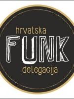 Funk delegacija @Impulse festival