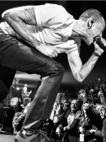 Linkin Park tribute Piknik Park 20.10.