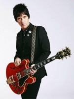 YAMMATOVO 4 FUELED BY COCKTA: JOHNNY MARR (CALL THE COMET TOUR)
