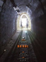 Tunel / Opening Night w. Baikal