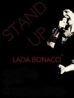Lada Bonacci - Stand up